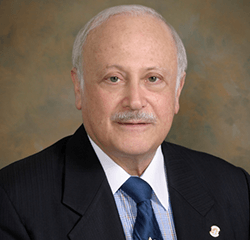 Dr. Robert Ritch