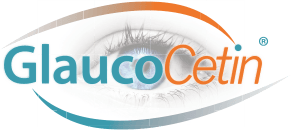 Glaucocetin logo