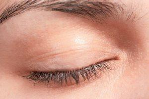 Reverse eye disease